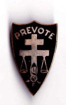Jeep Prévoté - Page 3 Image10