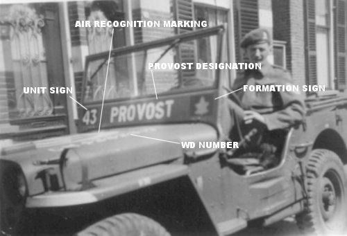 Jeep Prévoté - Page 3 Jeep110