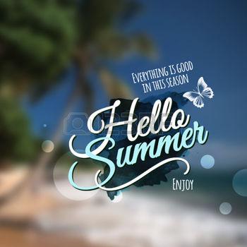 L'été 2016 28369810