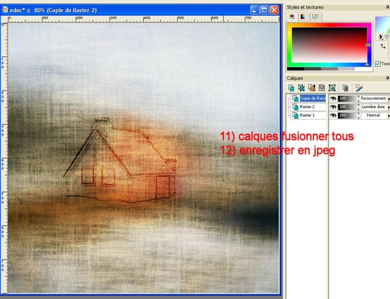 faire une toile peinte  Image510