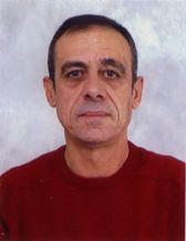 décés   L'adjudant-chef (er) MOREIRA COSTA Alvaro 14063810