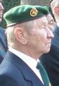 Décès de l'ancien Caporal Josef LEHM Josef-10