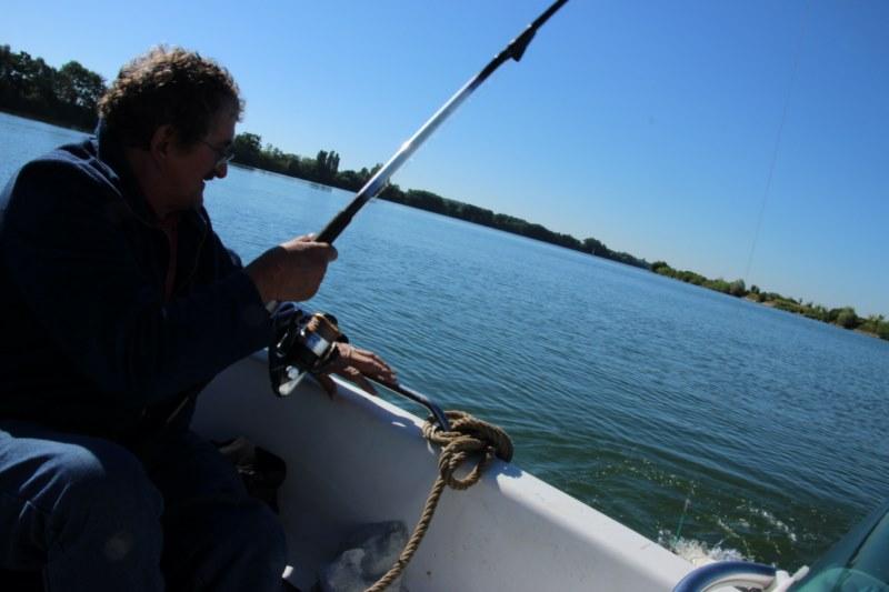 Sur la Saône avec Domi39000 Img_2522