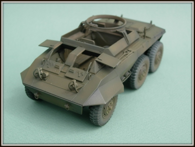 M20 Greyhound 1/35 Tamiya Dscn0011
