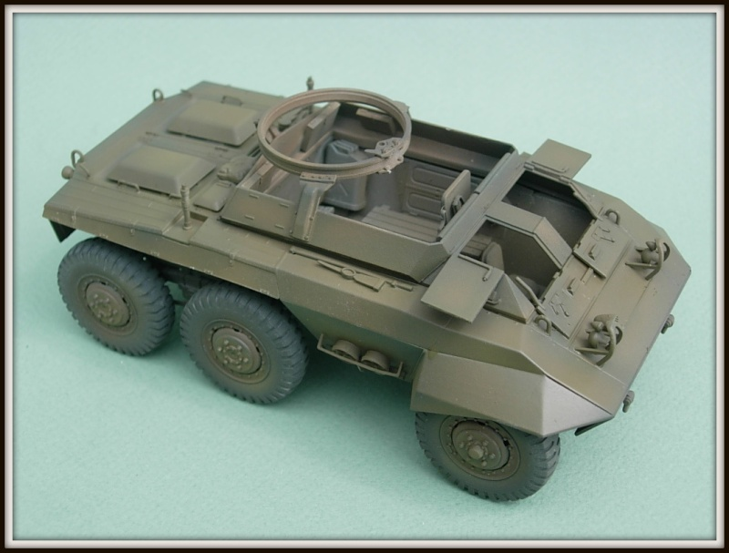 M20 Greyhound 1/35 Tamiya Dscn0012