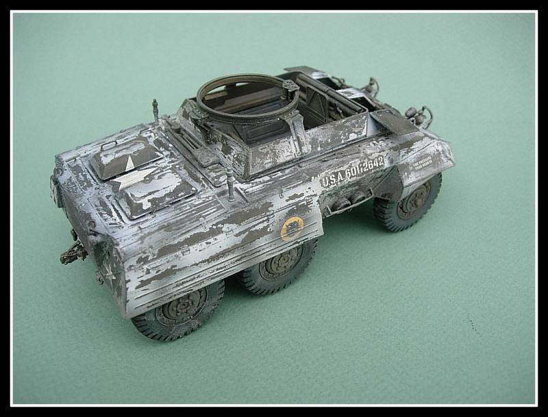 M20 Greyhound 1/35 Tamiya - Page 2 Dscn0018