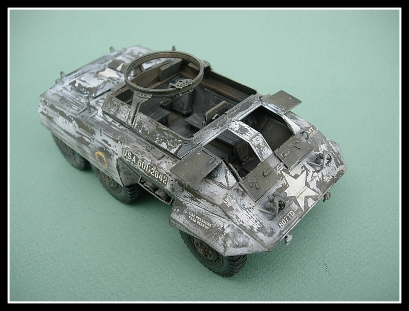 M20 Greyhound 1/35 Tamiya - Page 2 Dscn0019