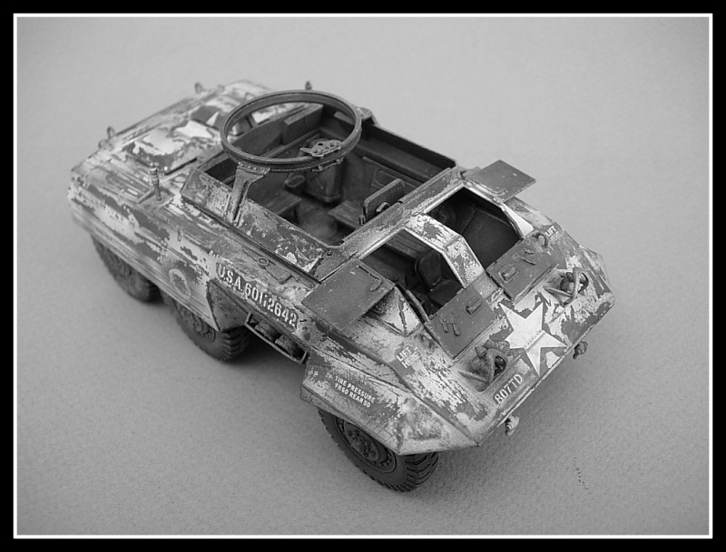 M20 Greyhound 1/35 Tamiya - Page 2 Dscn0020