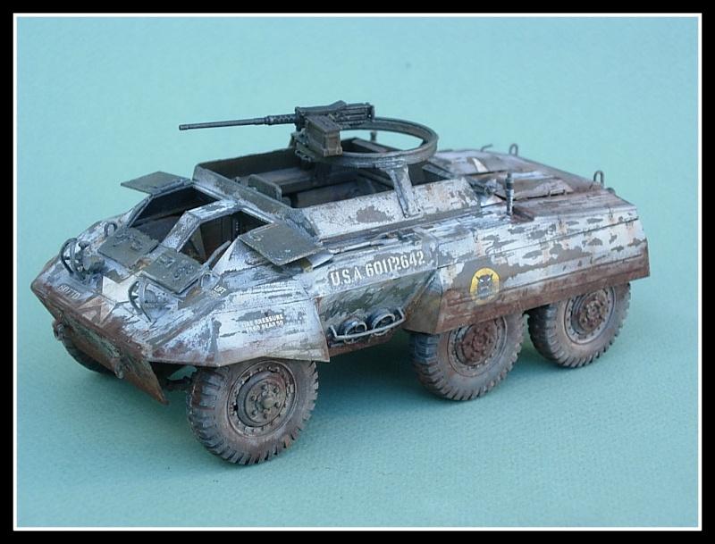 M20 Greyhound 1/35 Tamiya - Page 2 Dscn0022