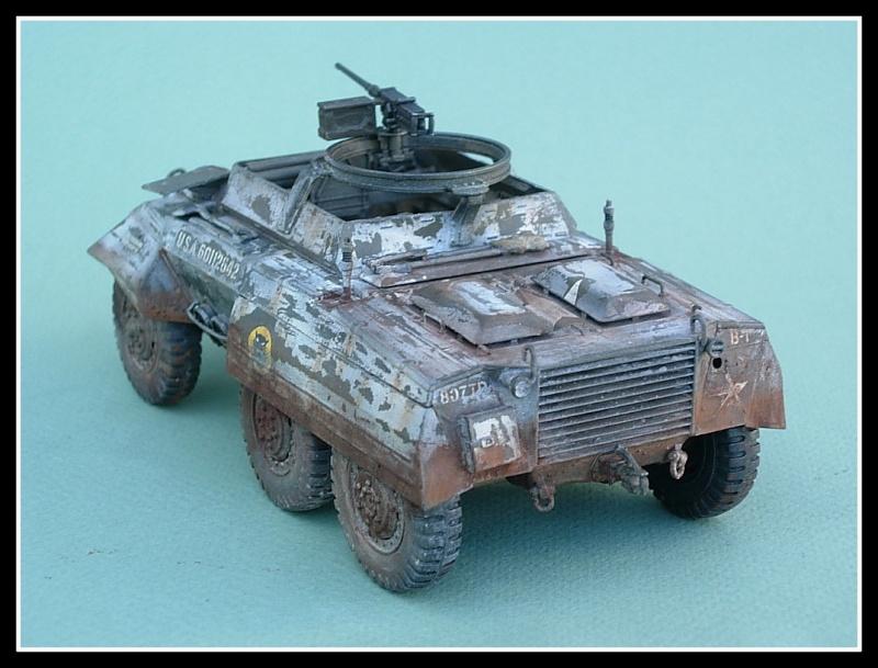M20 Greyhound 1/35 Tamiya - Page 2 Dscn0023