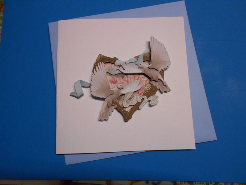 cartes - Mes bidouillages (cartes 3D) - Page 2 Dscn0318