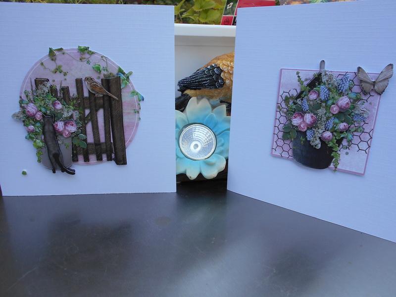 cartes - Mes bidouillages (cartes 3D) - Page 2 Dscn0321