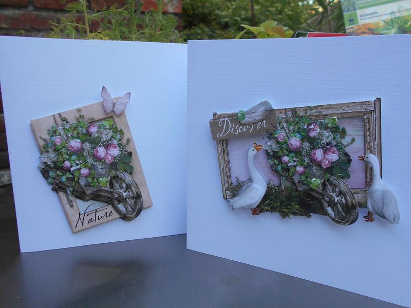 cartes - Mes bidouillages (cartes 3D) - Page 2 Dscn0323