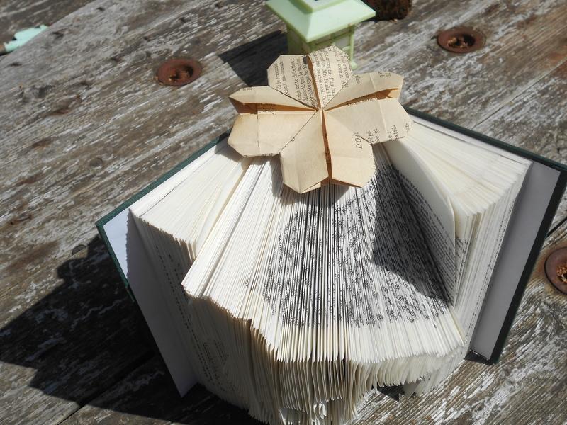 Pliage de livres Dscn0332