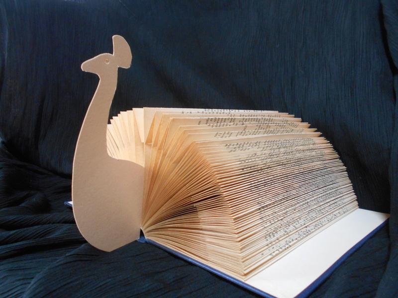 Pliage de livres Dscn0334