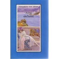 Elizabeth von Arnim - Page 5 13882210