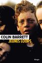 Colin Barrett 97827410