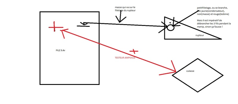Réglage rupteur (régles de l'art) Sans_t10