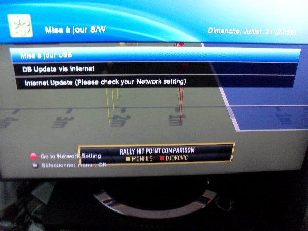 Medi@link Black Panther 1CI+1Card Combo Update10