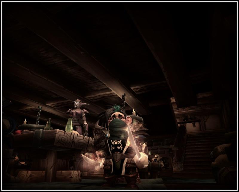 Quelques photographies de gnomes  Wowscr17