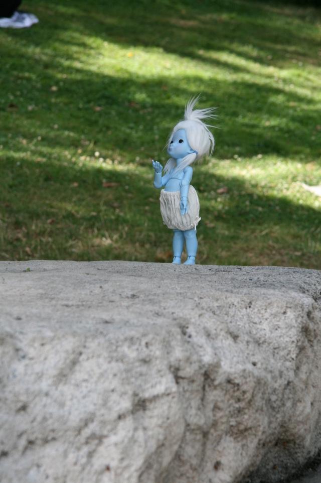 rencontre au parc Montsouris Paris Img_4016