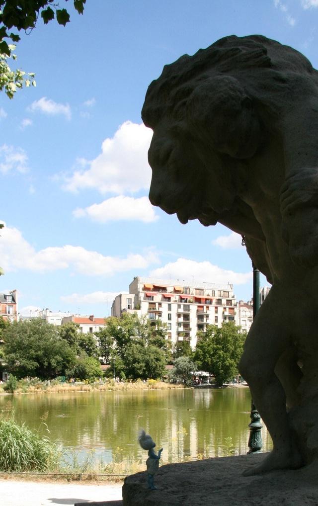 rencontre au parc Montsouris Paris Img_4017