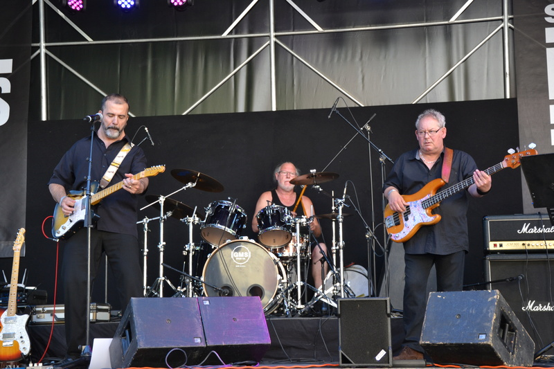 Statdli Blues Festival ä Laufen (Suisse) Dsc_0012