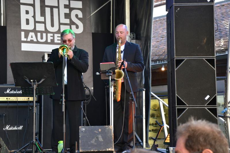 Statdli Blues Festival ä Laufen (Suisse) Dsc_0014