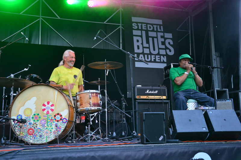 Statdli Blues Festival ä Laufen (Suisse) Dsc_0016