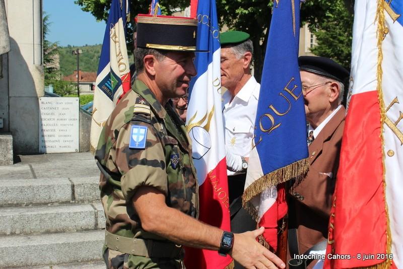 8 juin 2016 Hommage aux morts pour la France en Indochine 21-img10