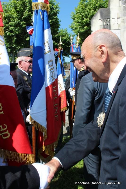 8 juin 2016 Hommage aux morts pour la France en Indochine 28-img10