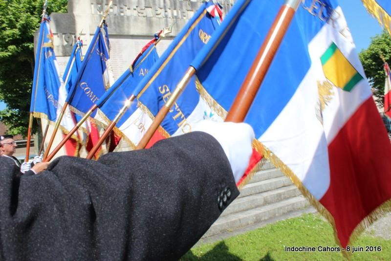 8 juin 2016 Hommage aux morts pour la France en Indochine 31-img10