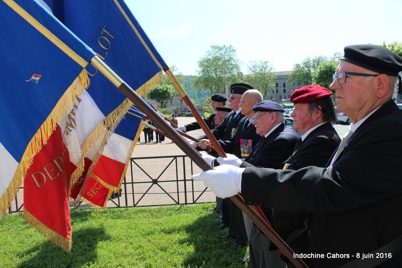 8 juin 2016 Hommage aux morts pour la France en Indochine 32-img10