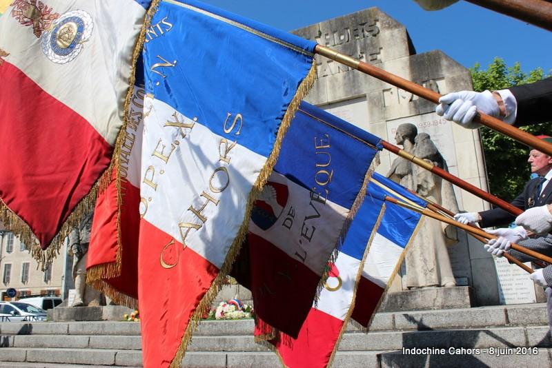 8 juin 2016 Hommage aux morts pour la France en Indochine 35-img10
