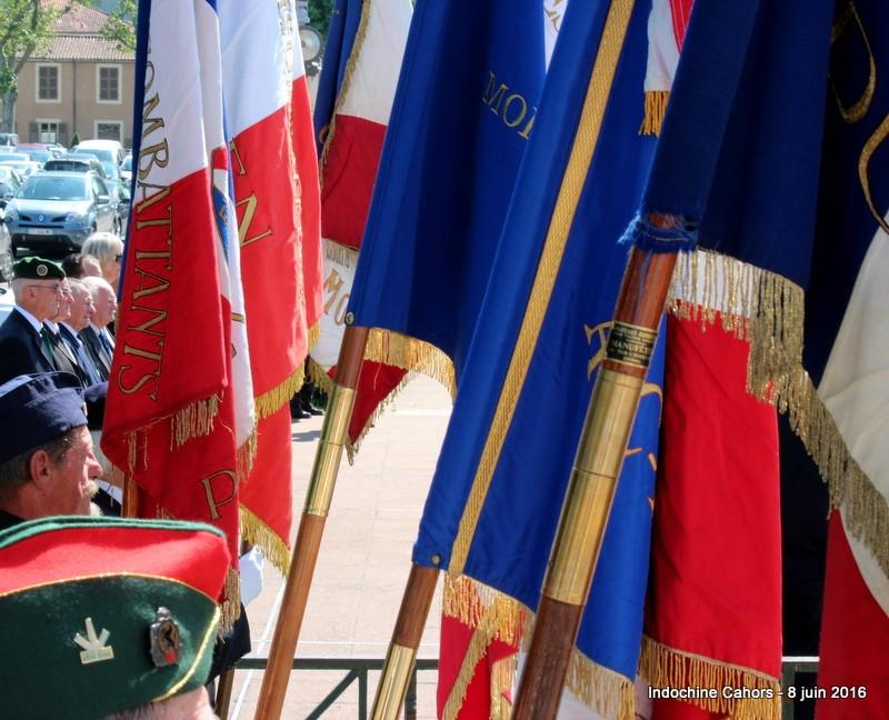 8 juin 2016 Hommage aux morts pour la France en Indochine 36-img10