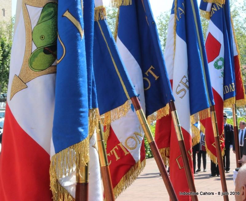8 juin 2016 Hommage aux morts pour la France en Indochine 37-img10