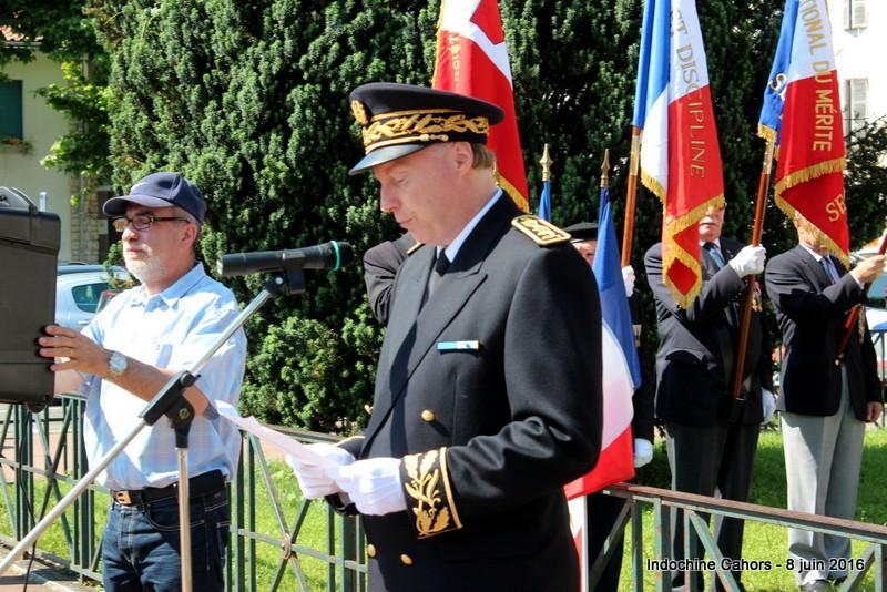 8 juin 2016 Hommage aux morts pour la France en Indochine 42-img10