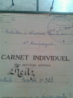 REITZ Marcel, Brevet 303 1er BPC 1er RCP Img_0011