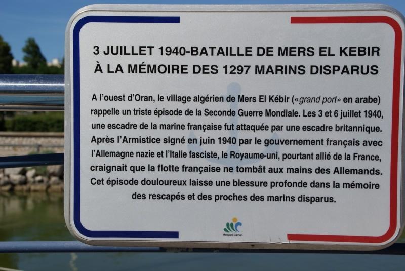 [ Associations anciens Marins ] AMMAC de la Grande Motte, Maugio, Carnon. 2016_011