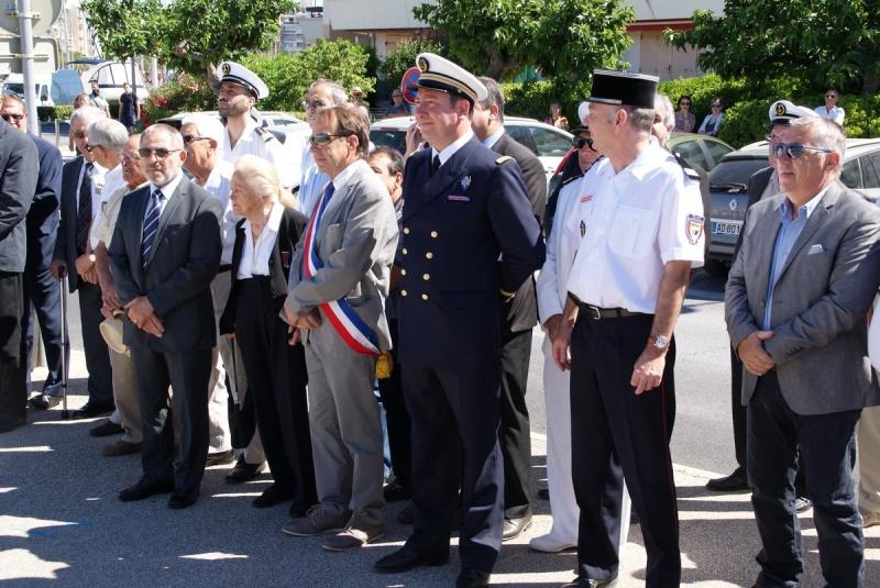 [ Associations anciens Marins ] AMMAC de la Grande Motte, Maugio, Carnon. 2016_020
