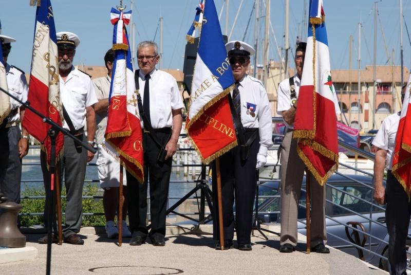 [ Associations anciens Marins ] AMMAC de la Grande Motte, Maugio, Carnon. 2016_027