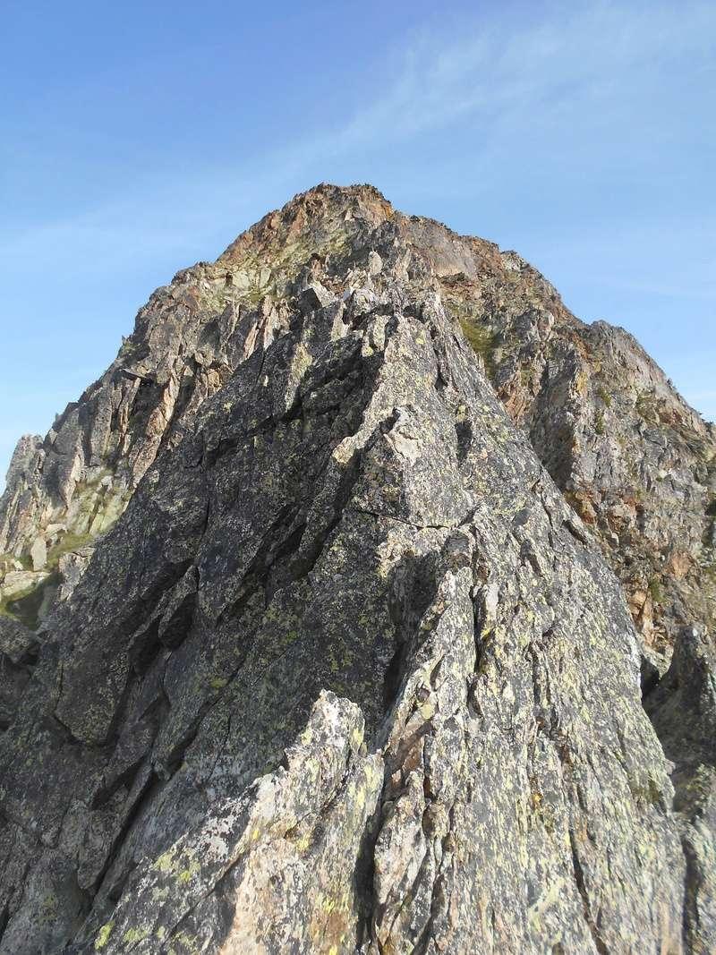 au Sud du Mercantour Cayre_17