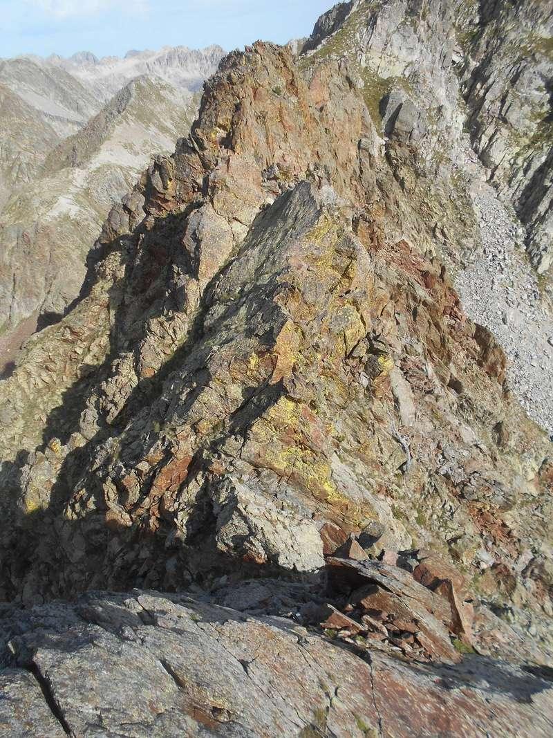 au Sud du Mercantour Cayre_19