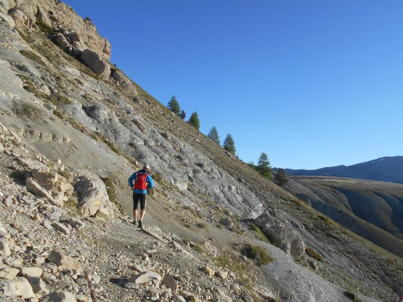 Grand-Coyer moi aussi version Trail. Trail_12