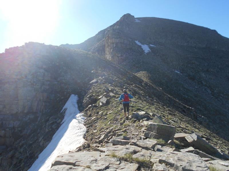Grand-Coyer moi aussi version Trail. Trail_15