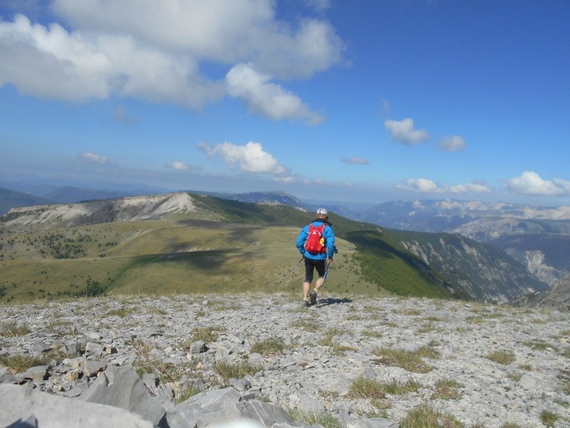 Grand-Coyer moi aussi version Trail. Trail_21