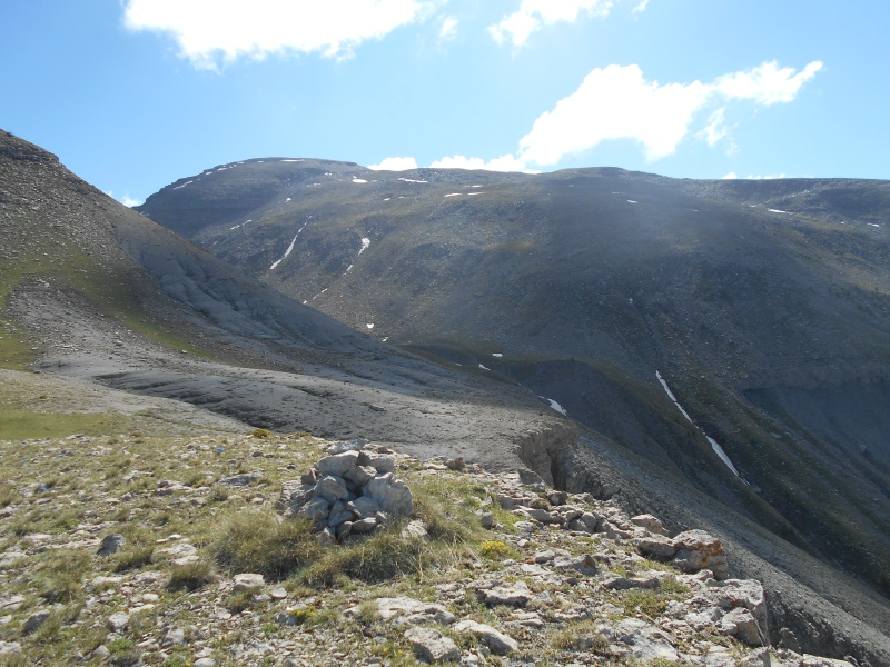 Grand-Coyer moi aussi version Trail. Trail_24