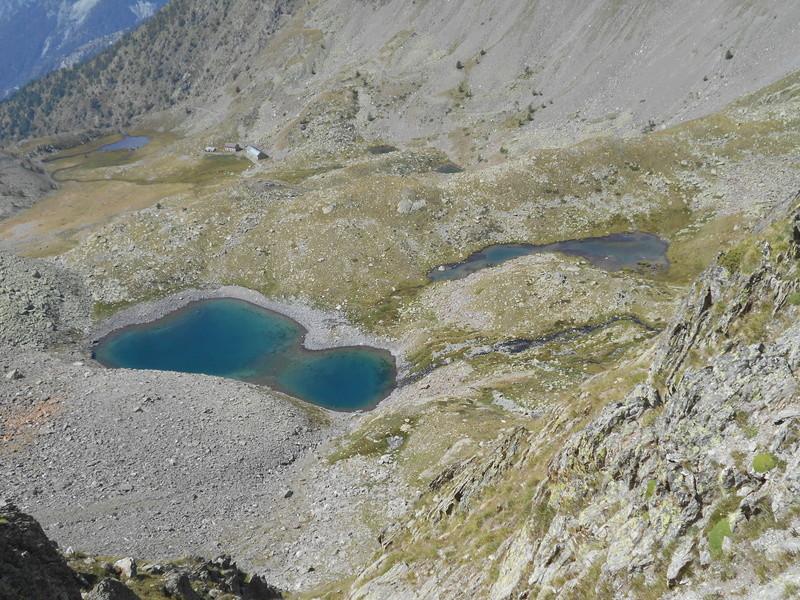 Culmen de la Tinée en Trail Trail_50