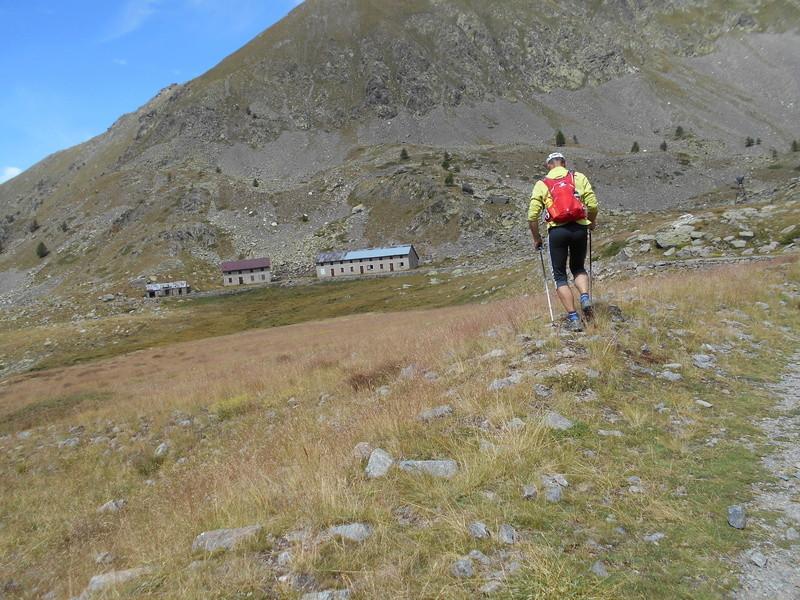 Culmen de la Tinée en Trail Trail_51