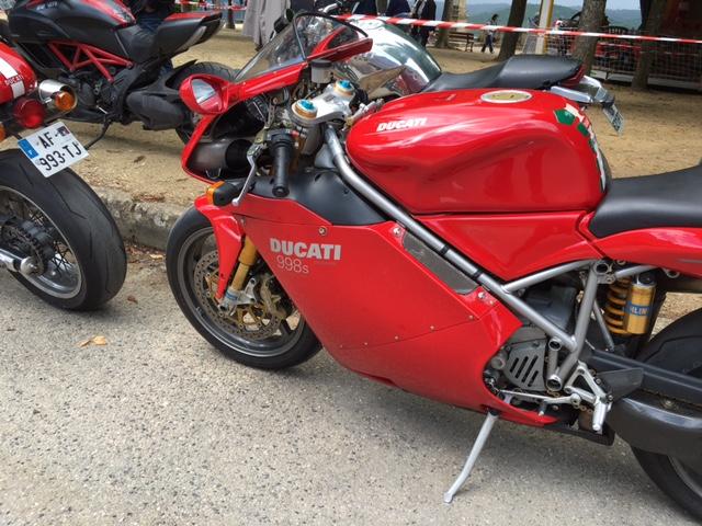 rassemblement Ducati en Perigord  Img_2717